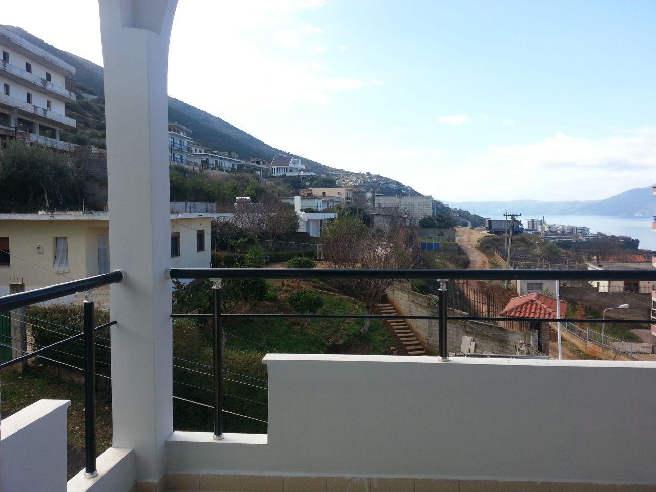 5 Albania, Vlore