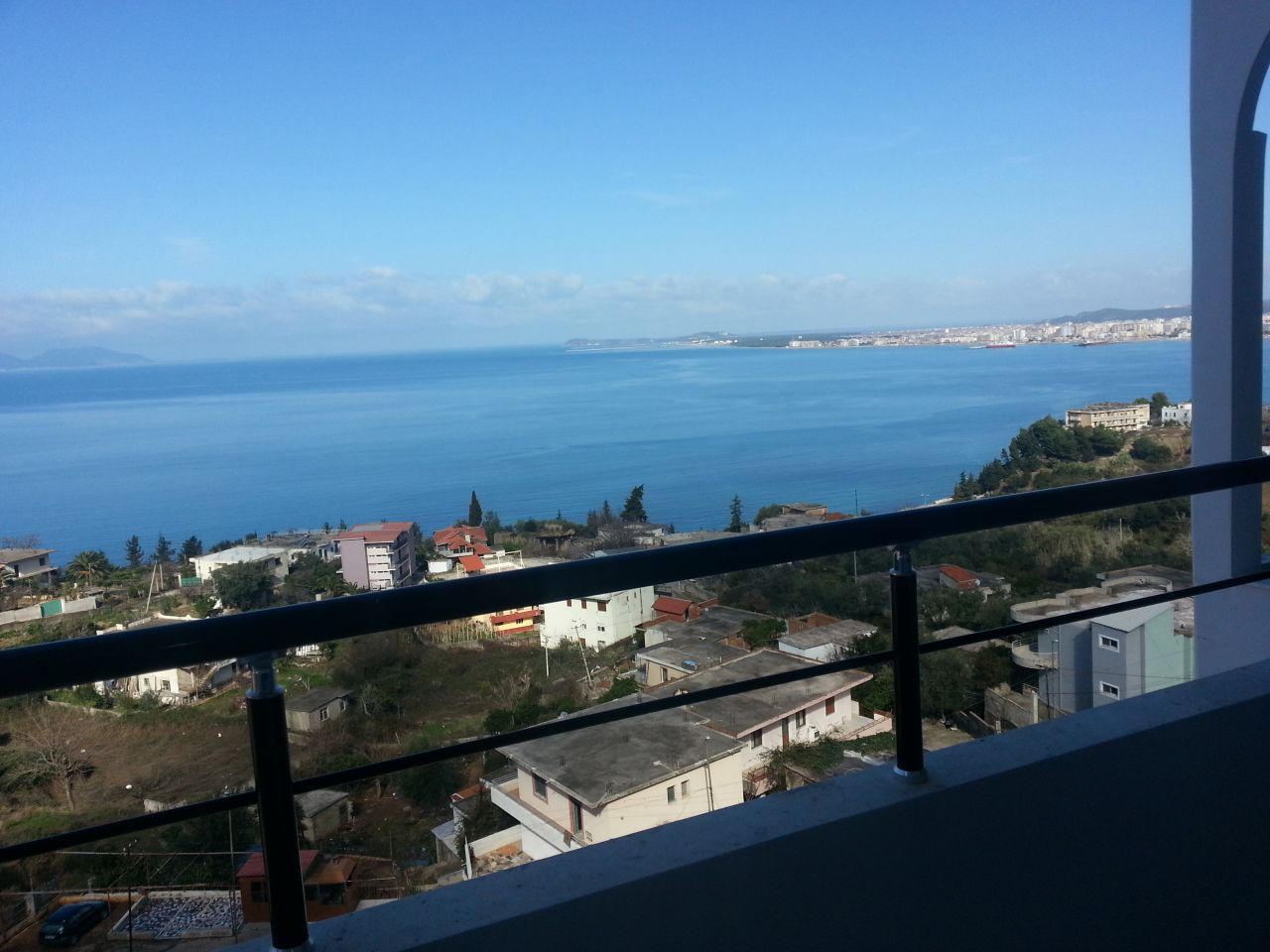 EXCLUSIVE From Albania Property Group in Vlore
