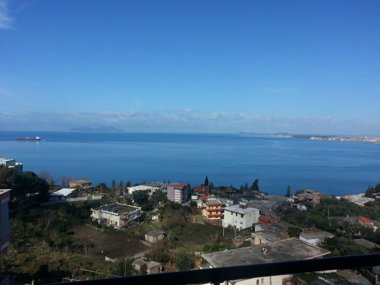 5 Албания, Влера