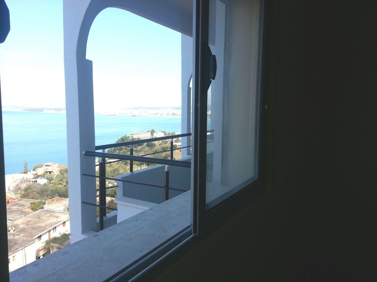 Эксклюзив от Albania Property Group во Влера