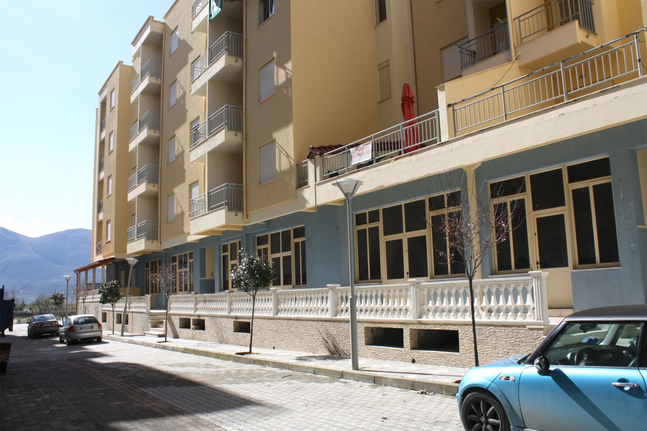23 Albania, Orikum, Vlore