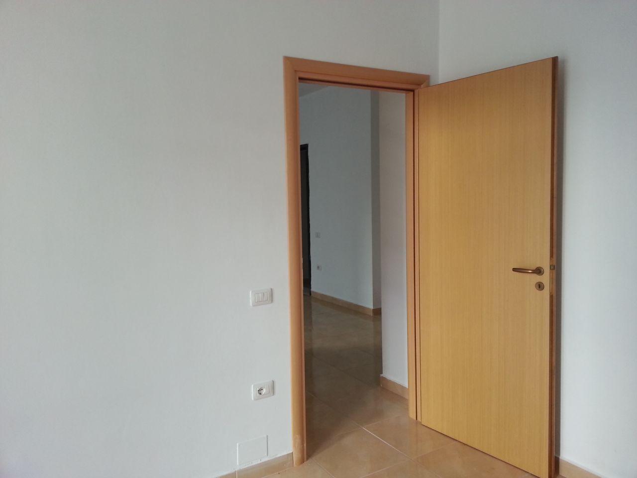 Price - 42 000 EURO, Apartment For Sale - 63 m2