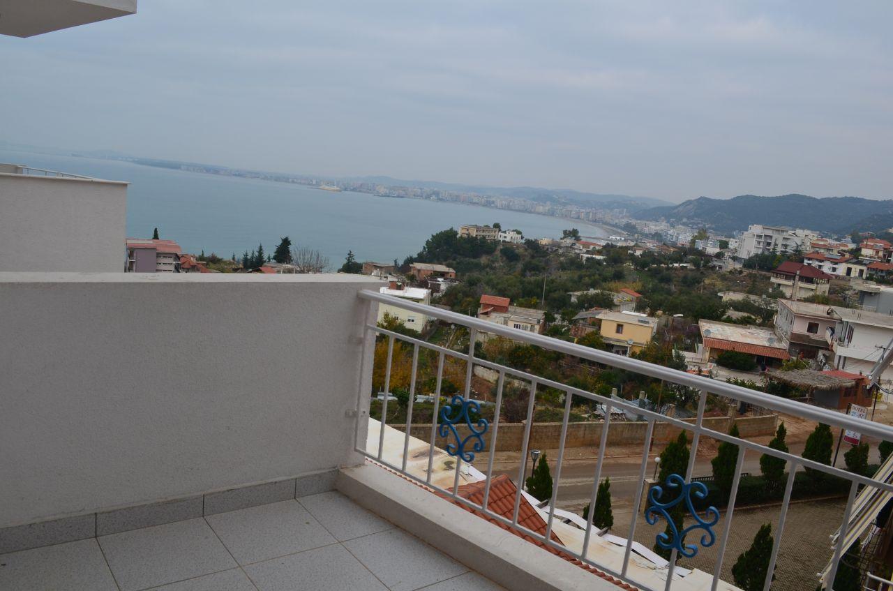 5 Rruga Dhimitër Konomi,  Vlorë 9403