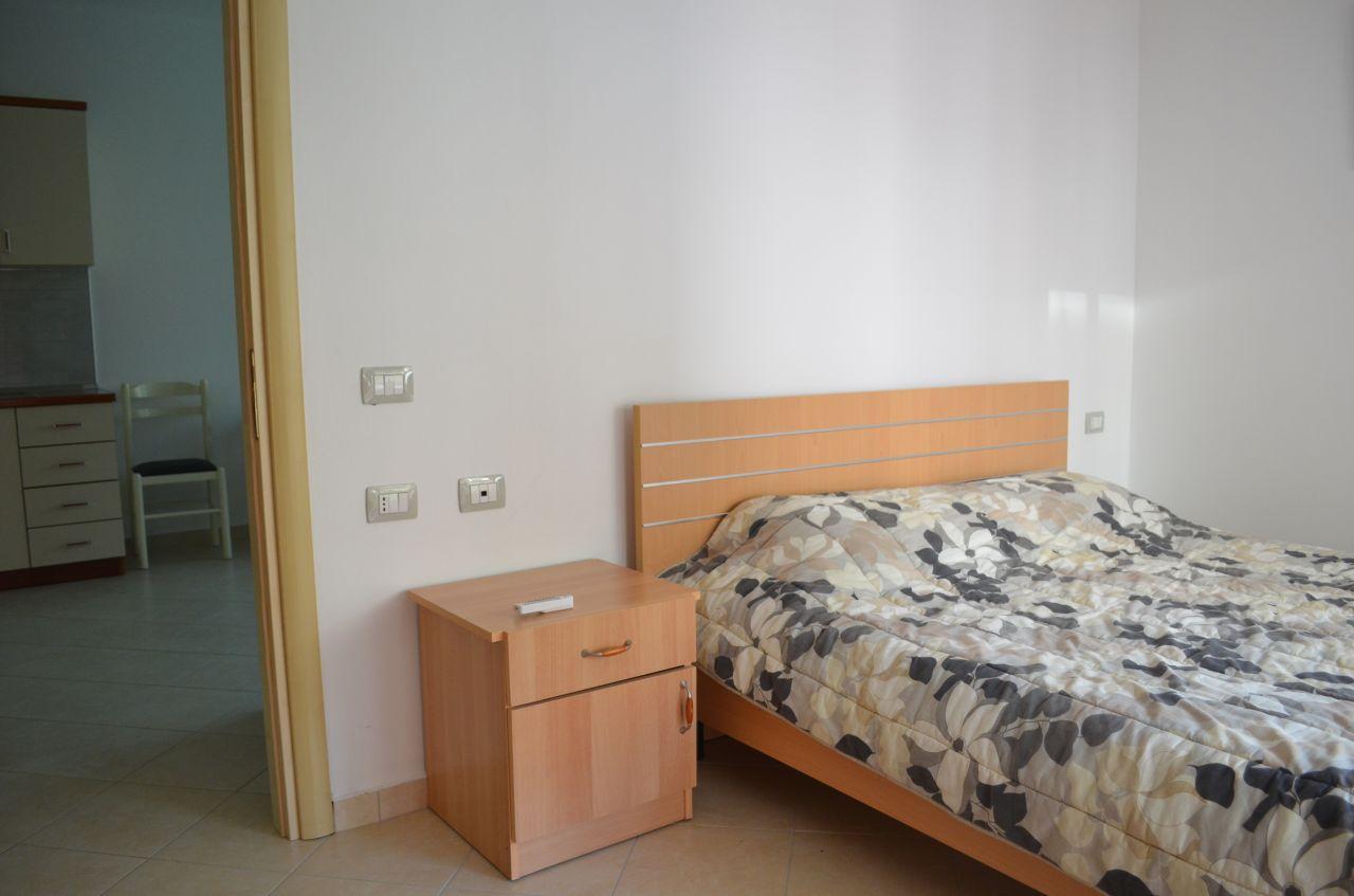 5 Rruga Dhimiter Konomi, Vlorë 9403