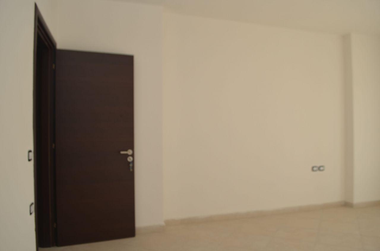 5 Rruga Sadik Zotaj, Vlore 9403