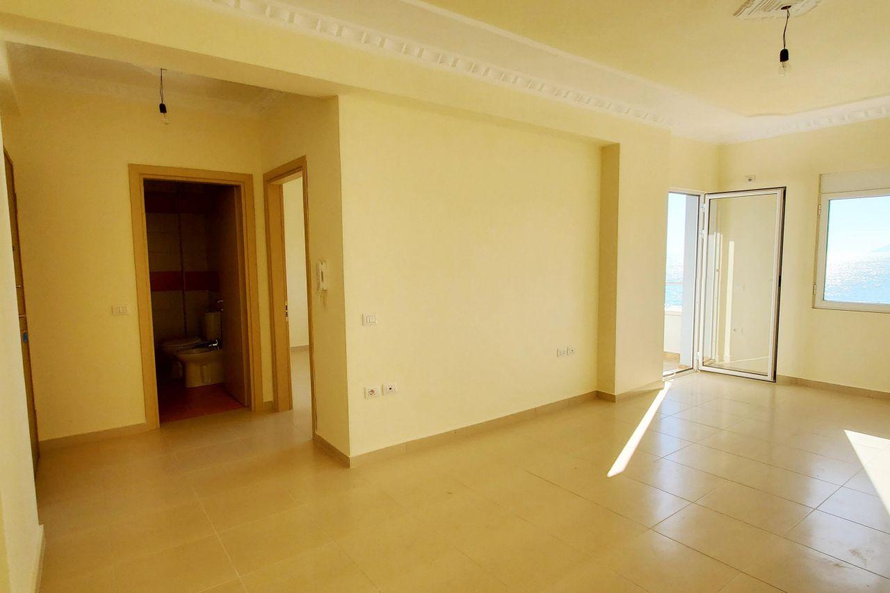 5 Rruga Sazani, Vlore 9402