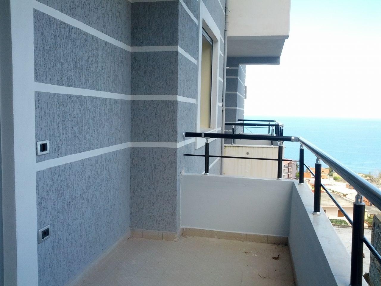 Цена 44200 ЕВРО - Квартира Для продажи – 65 m²