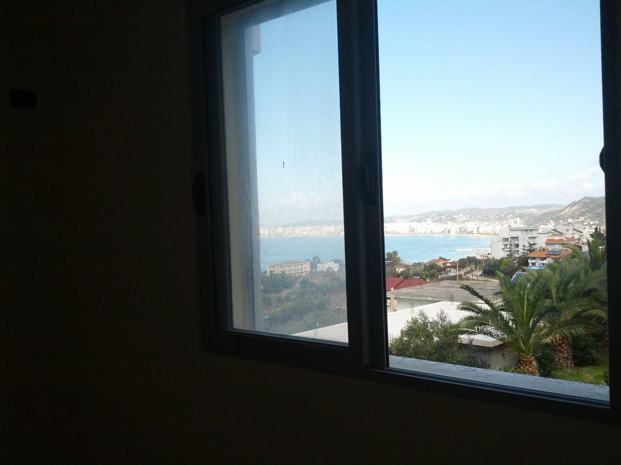 Price 44200 EURO - Apartment for Sale – 65 m²