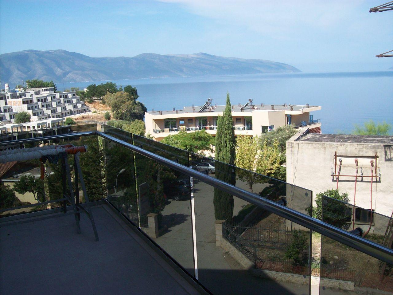 5 Vlore, Albania