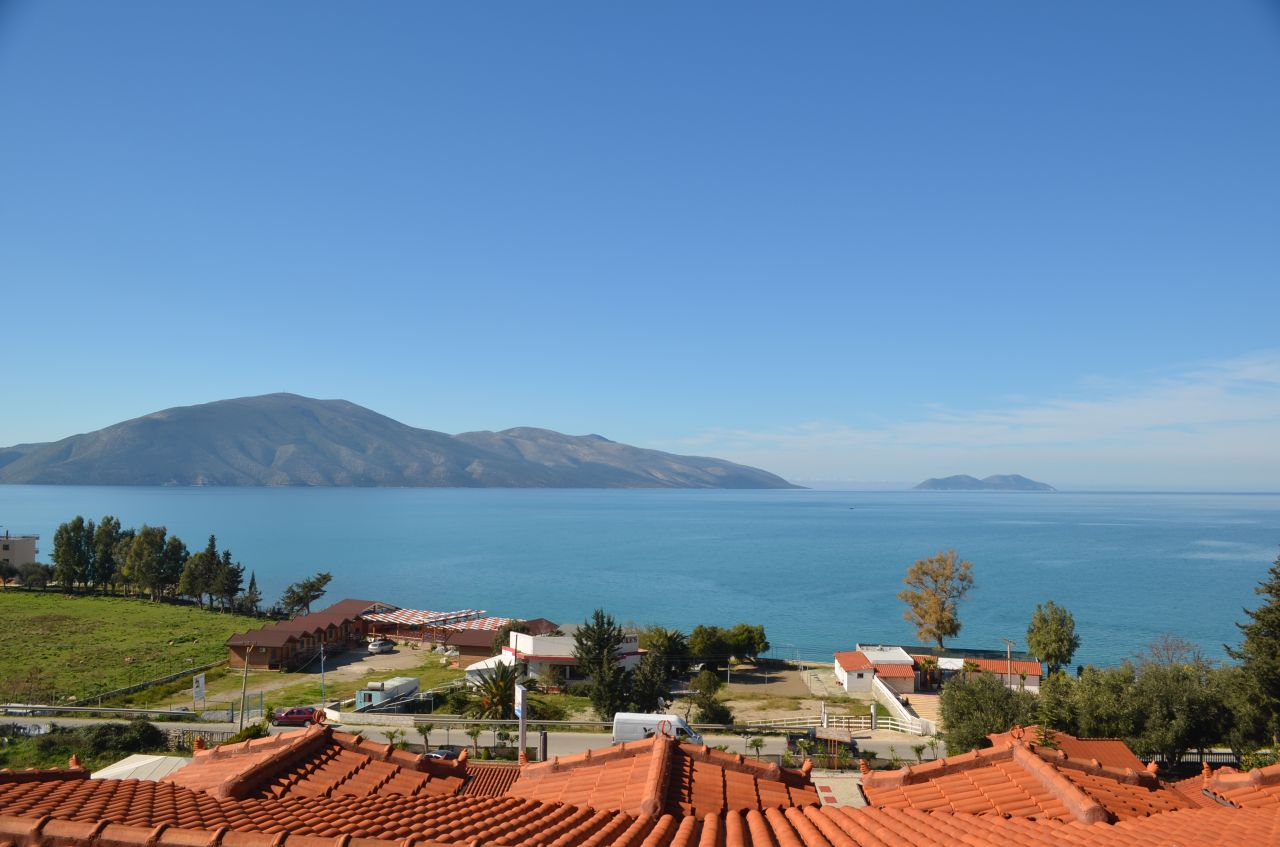 Vacations in Albania Hotel In Vlora