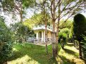 Lura 1 Villa For Sale In Gjiri I Lalzit Properties In The Coastline