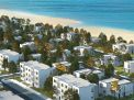 ValaMar Residences Apartmentpositioned in first floor with 56 m2.Sea viewapartments in Lalzi Bay Valamar Resort.This area is known for the beauty of the virgin beaches and the privacy. It is less than 30 minutes from the International Airport of Tirana.