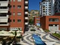 ONE BEDROOM APARTMENT in TIRANA for SALE. The apartment is located in a new residence, in very strategic position.